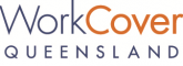 WorkCover Qld Logo