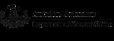 ch-dvalogo